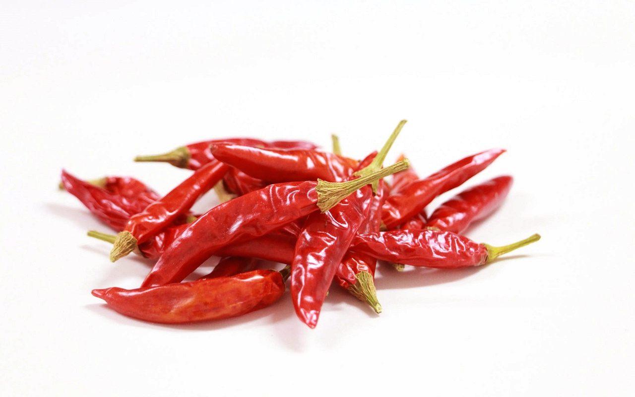 jalapeno, chili, red